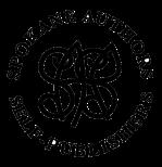 sasp logo 4x4 Transparent